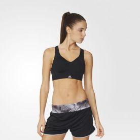 adidas basic sports bra