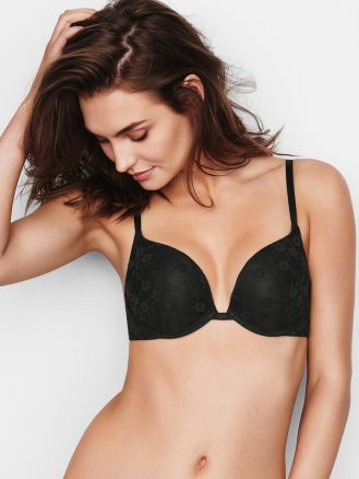 push up bra victorias secret