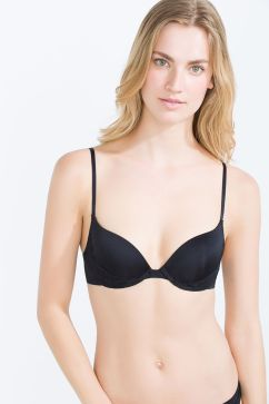 push up bra womens secret