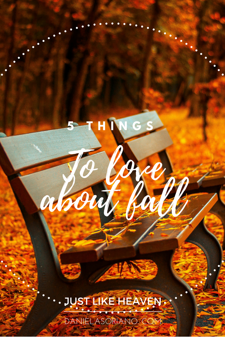 5-things-to-love-about-fall