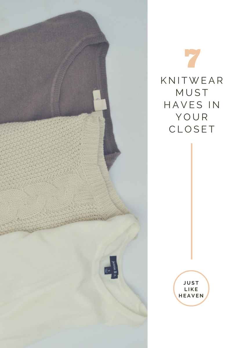 7-knitwear-must-haves
