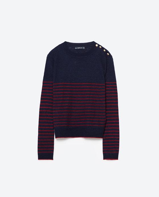 breton-stripes-sweater