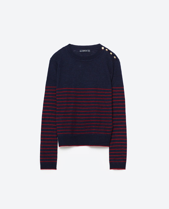 breton-stripes-sweater