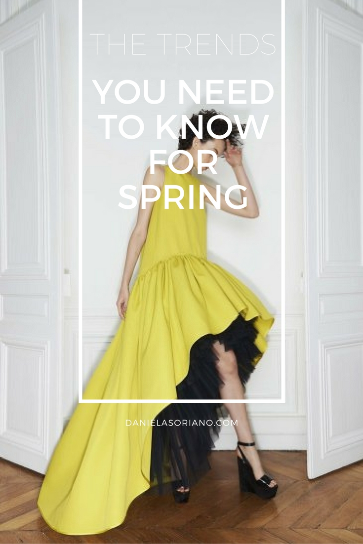 the-trends-you-need-to-know-for-spring-2017