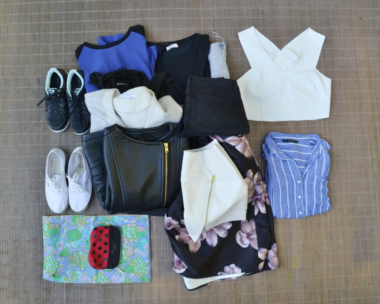 what-to-pack-for-a-long-weekend-1