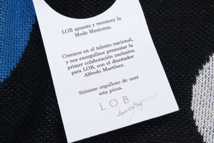 alfredo-martinez-lob_10