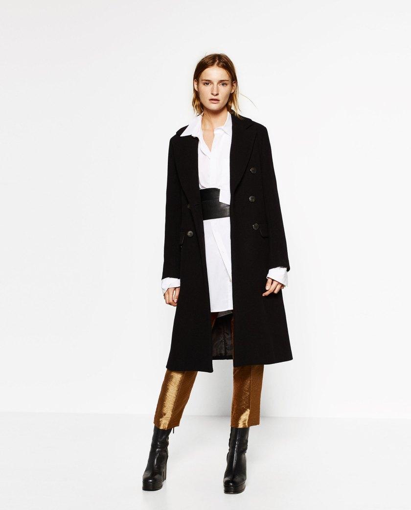 basic-black-coat