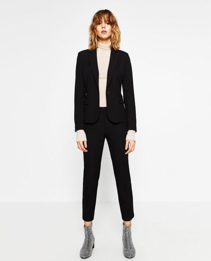 basic-blazer