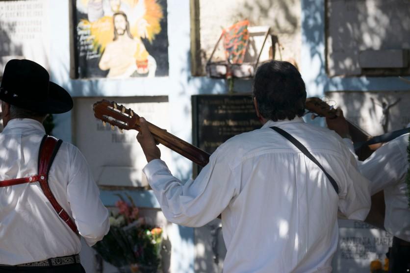 dia-de-muertos-en-mexico_3