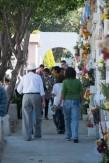 dia-de-muertos-en-mexico_5