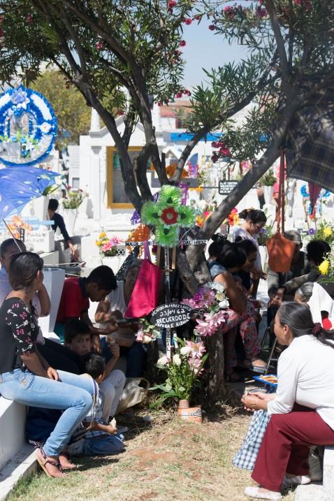 dia-de-muertos-en-mexico_8