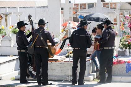 dia-de-muertos-en-mexico_9