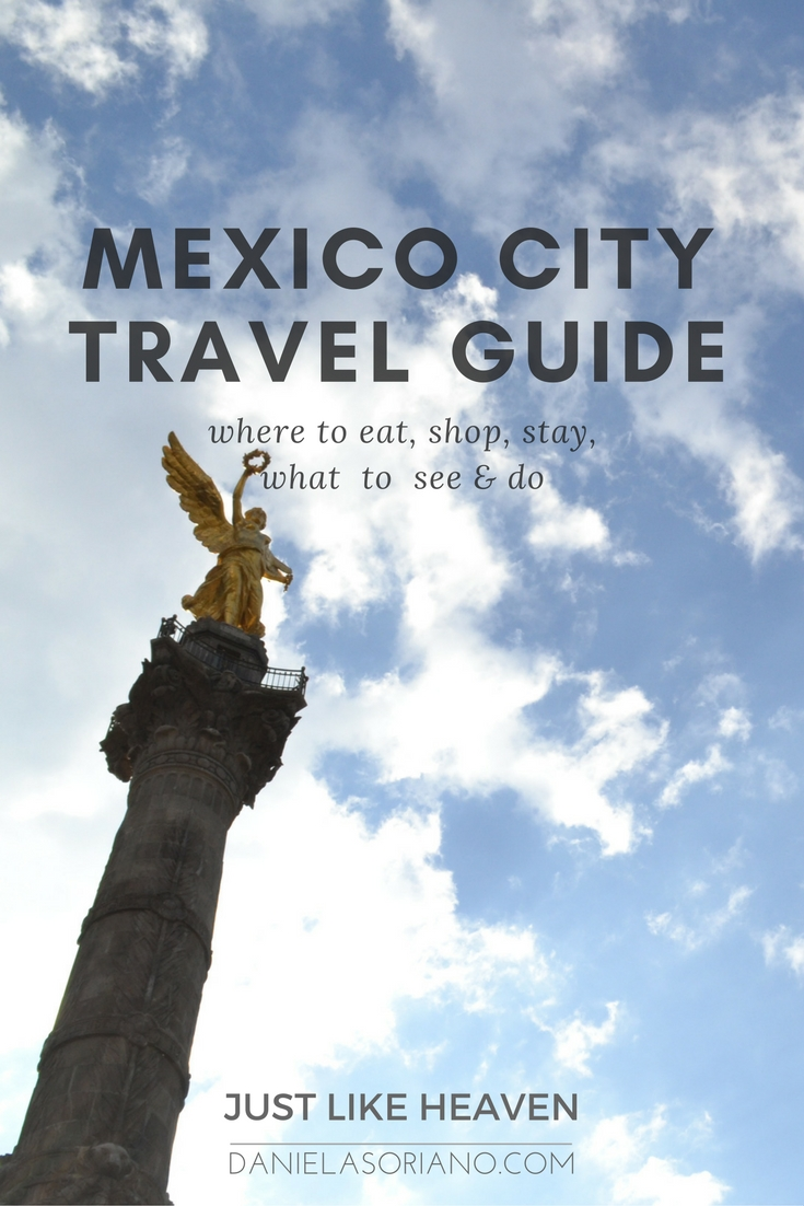 mexico-city-travel-guide-1