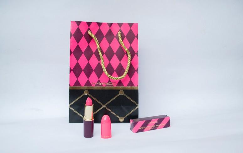 saucy-little-darling-lipstick_1
