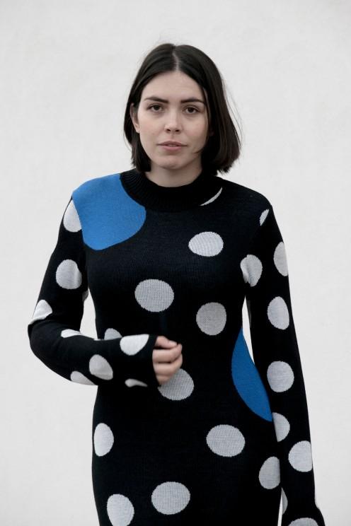 seeing-spots_11