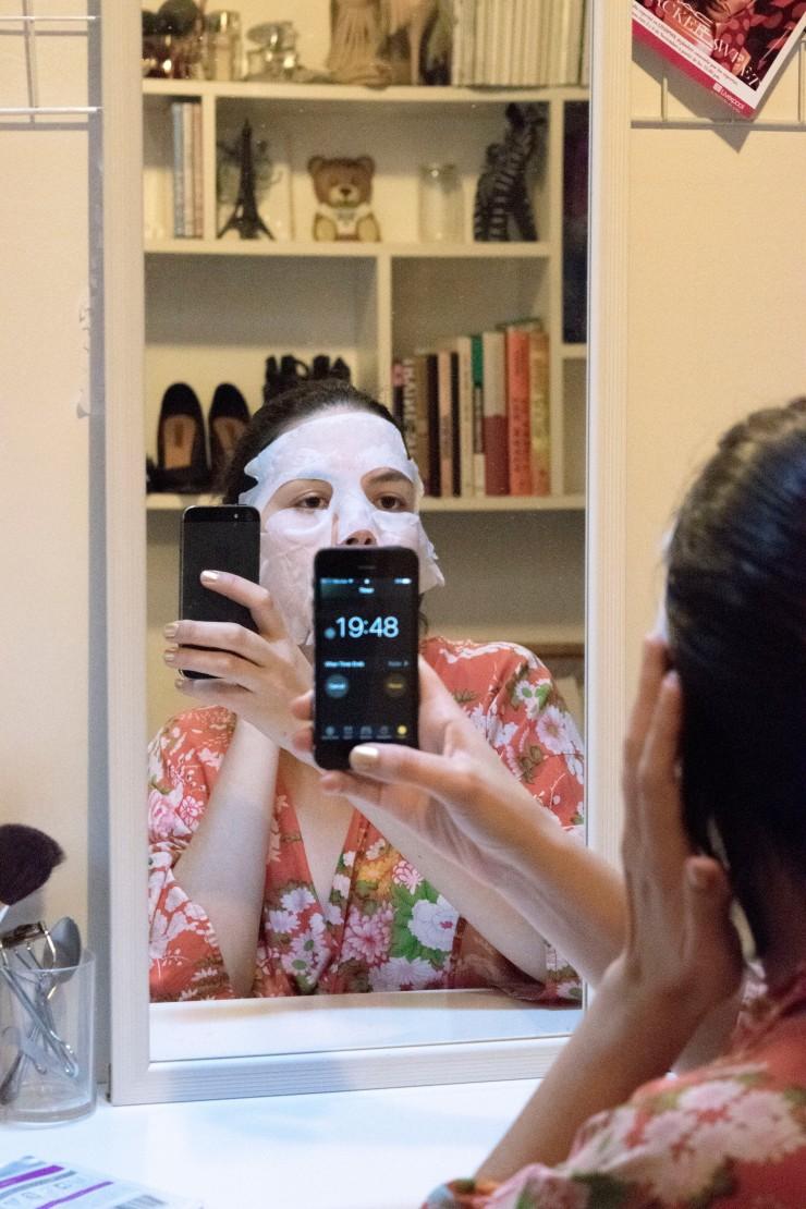sheet-mask_10