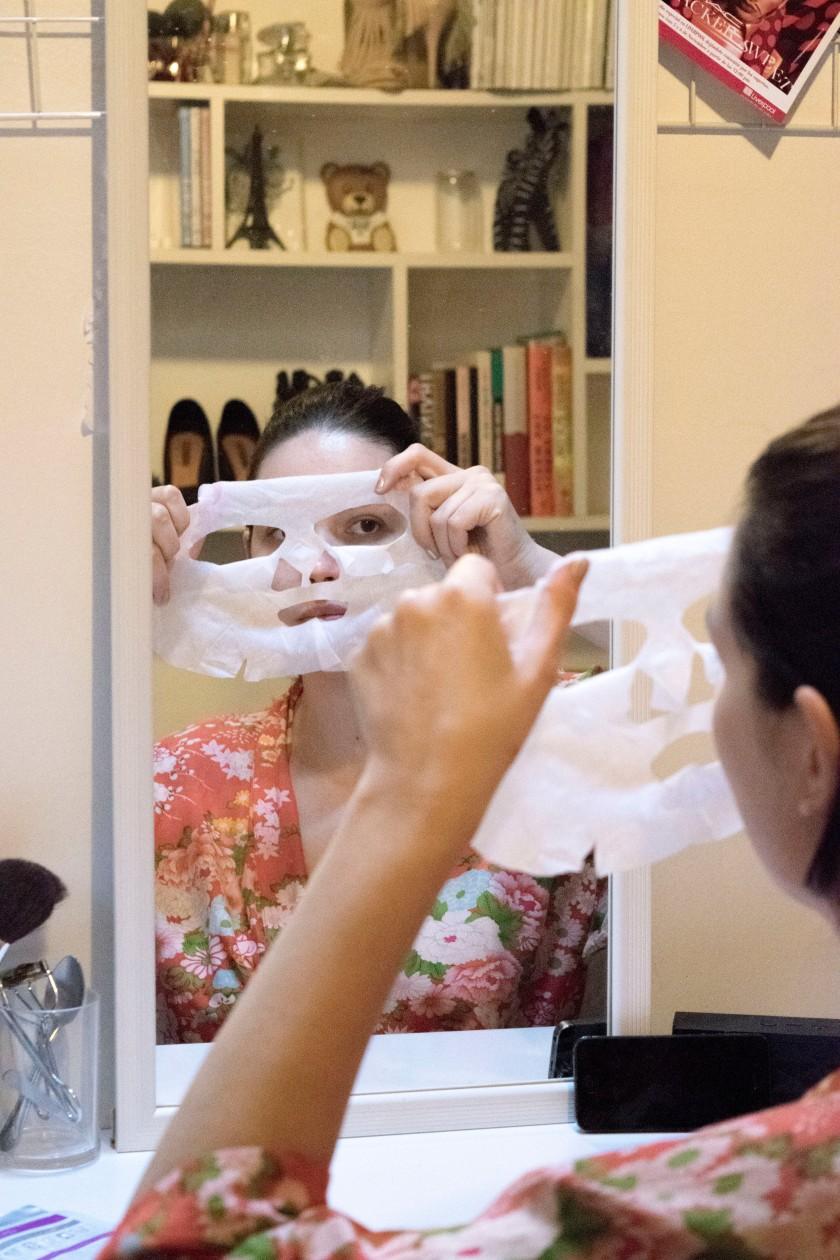 sheet-mask_8