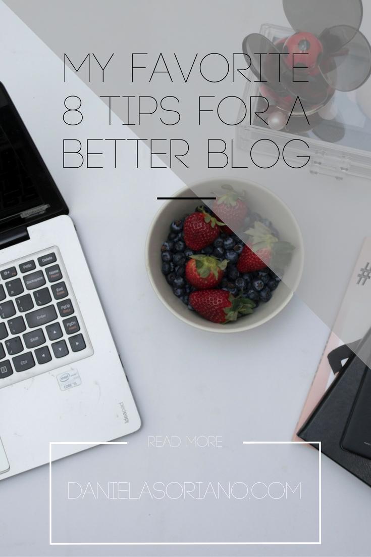 8-tips-for-a-better-blog