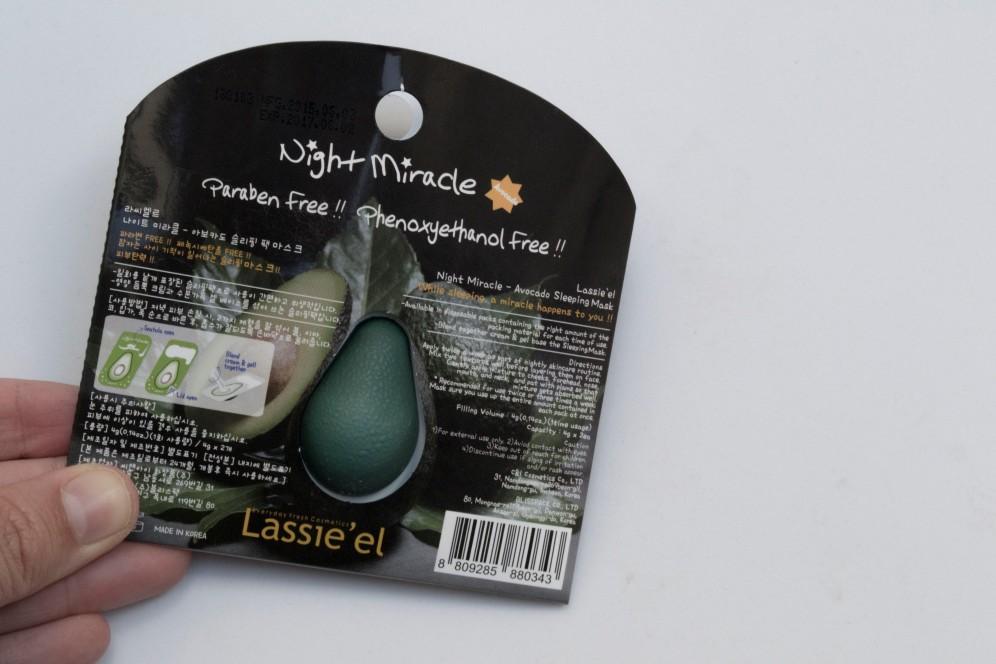 avocado-mask_1