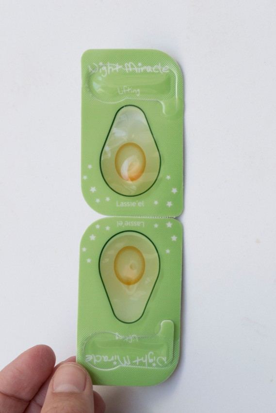 avocado-mask_3