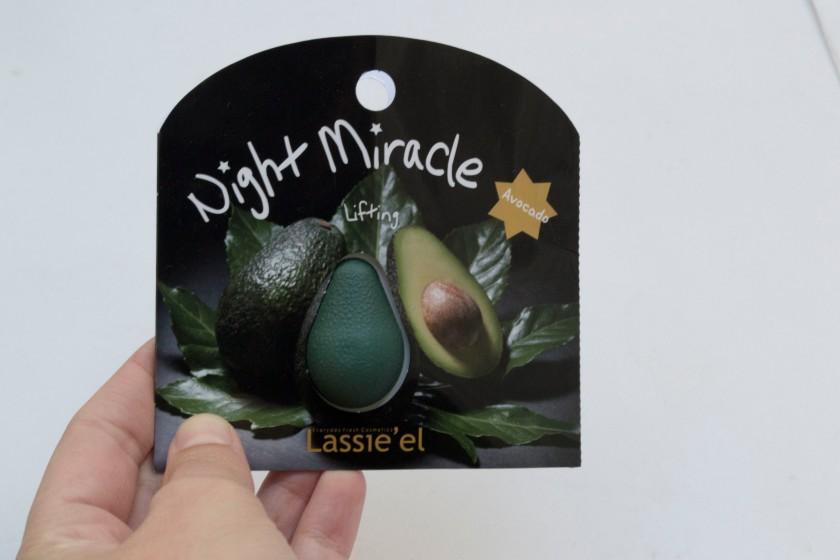 avocado-mask_5