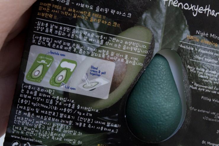 avocado-mask_7