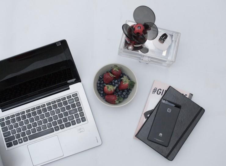 blogging-tips