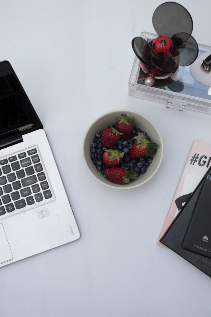 blogging-tips_3
