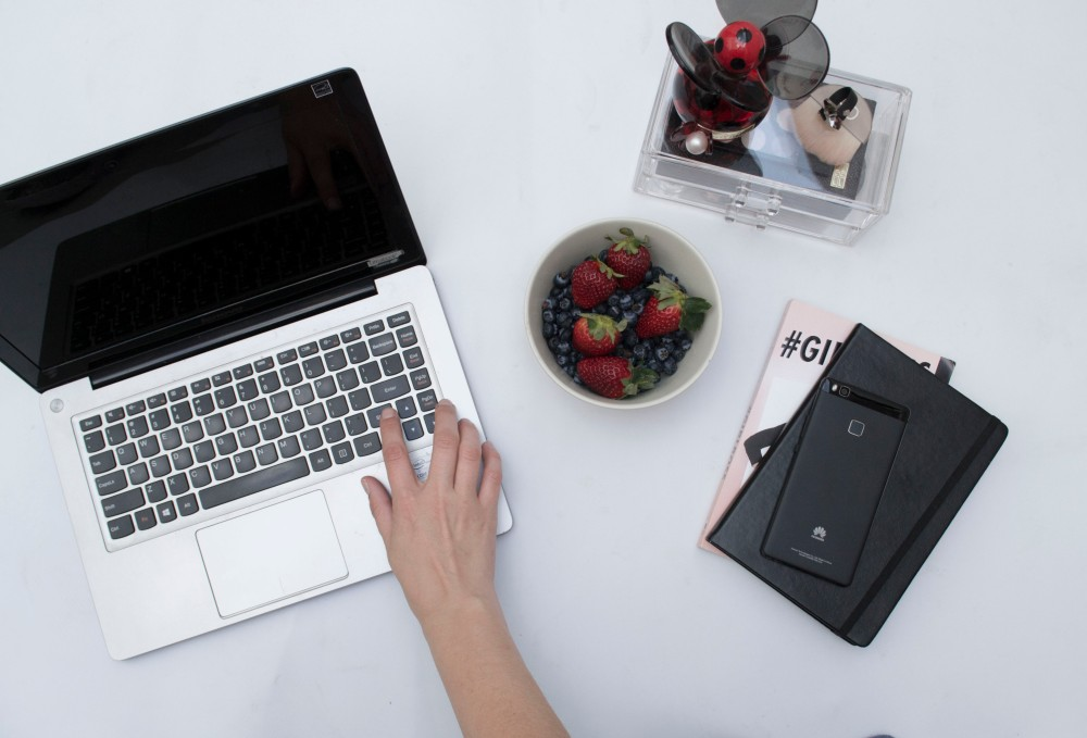 blogging-tips_4