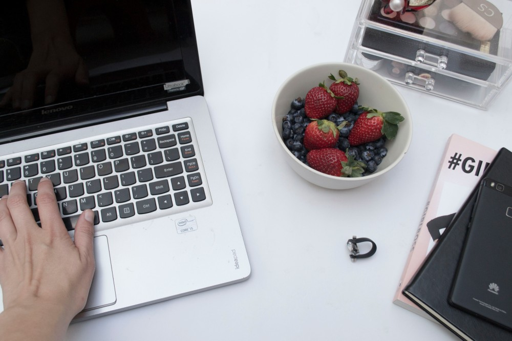 blogging-tips_5