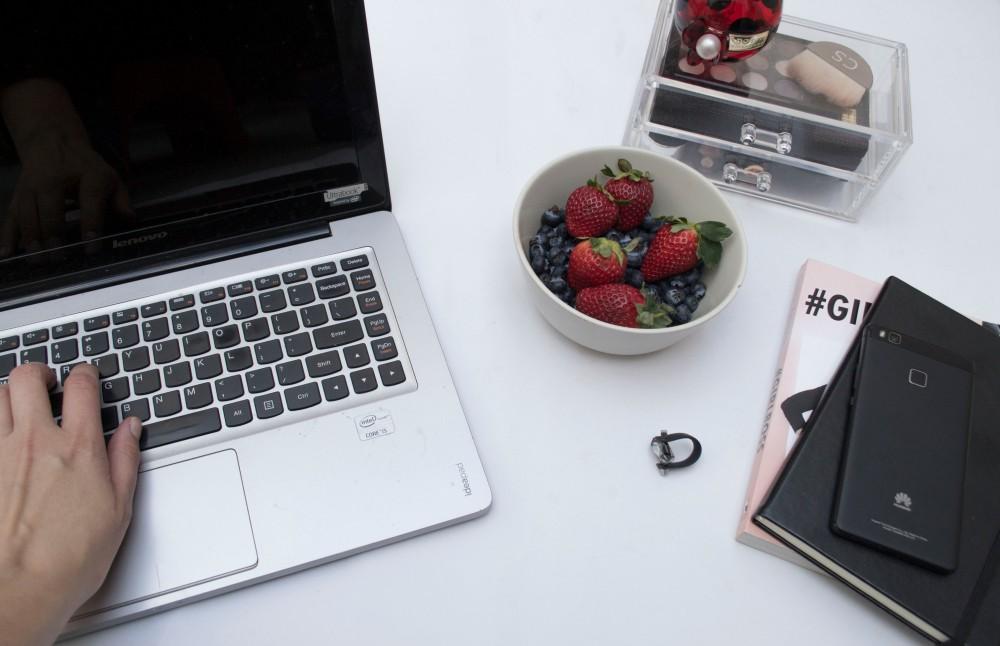 blogging-tips_6