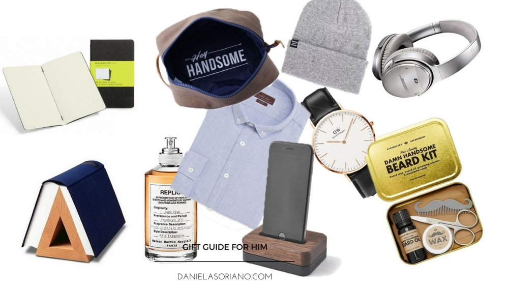 christmas-gift-guide-for-him-2