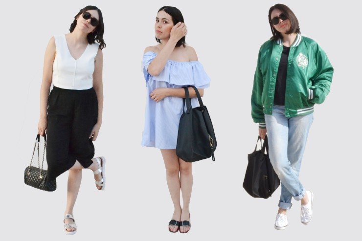 favorite-outfits-2016-3