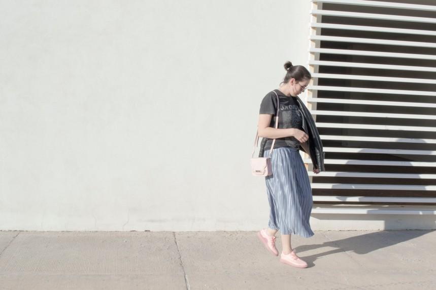 how-to-wear-metallics_3