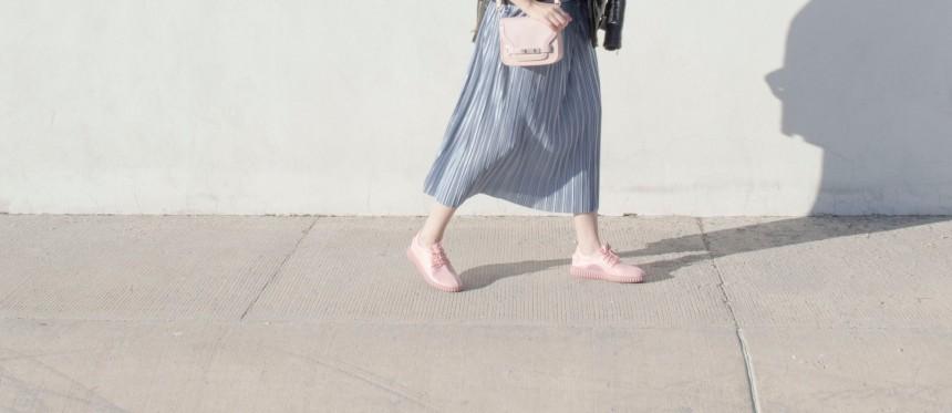 how-to-wear-metallics_4