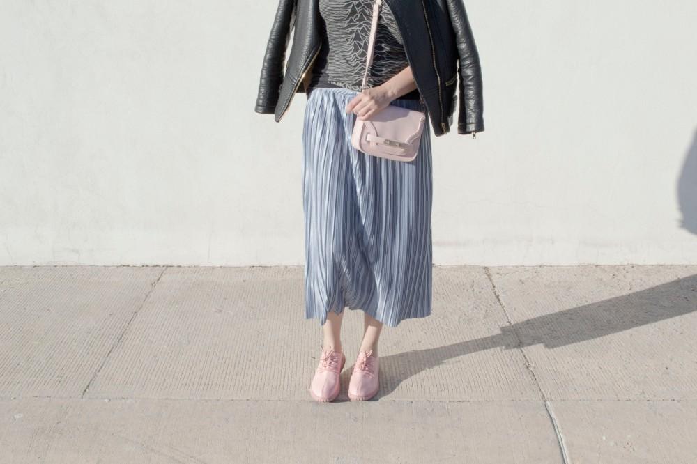 how-to-wear-metallics_7