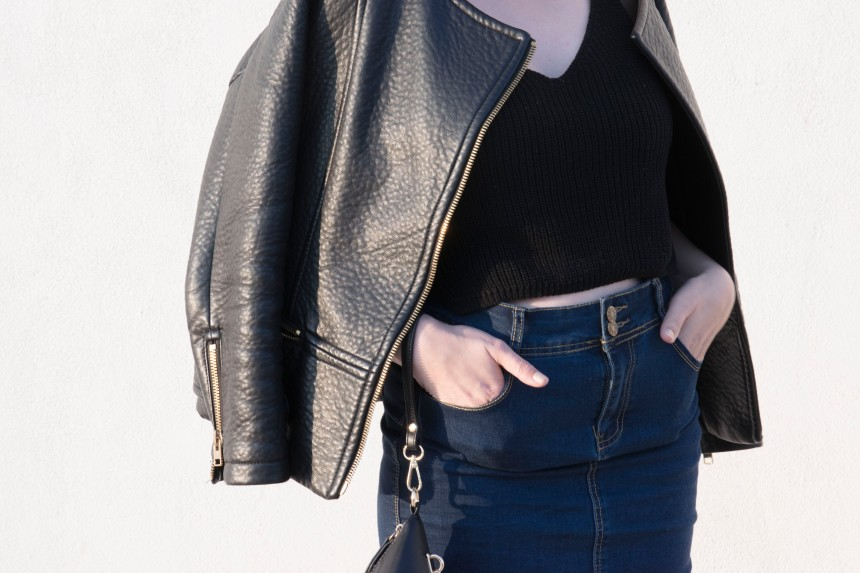 leather-and-denim_2