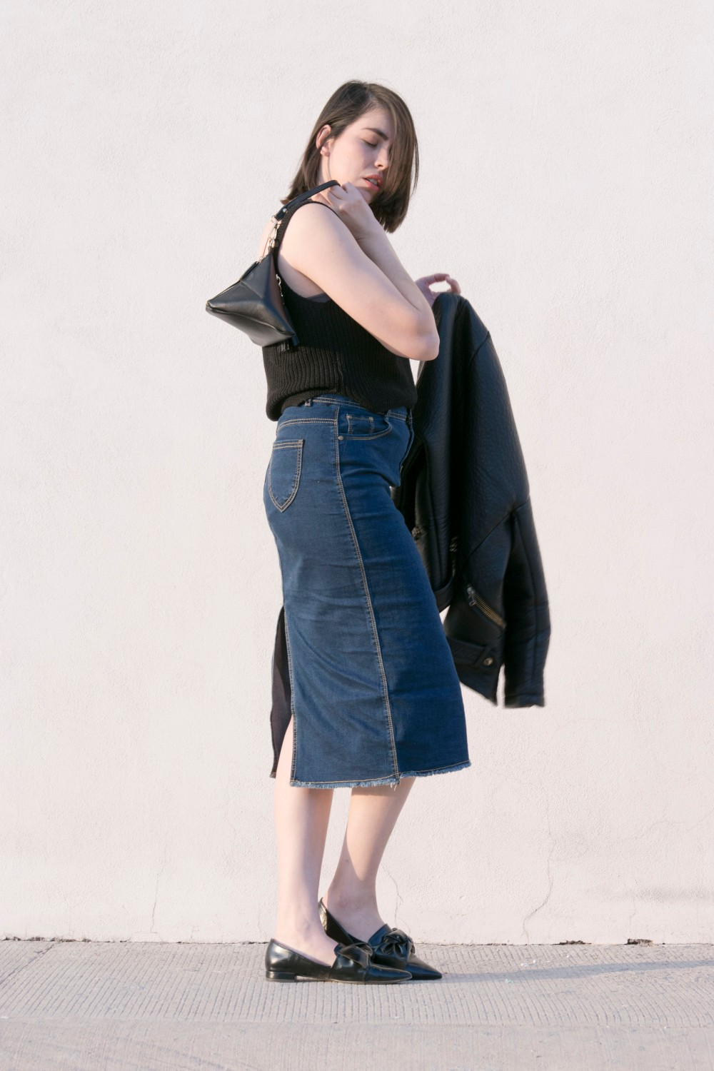 leather-and-denim_3