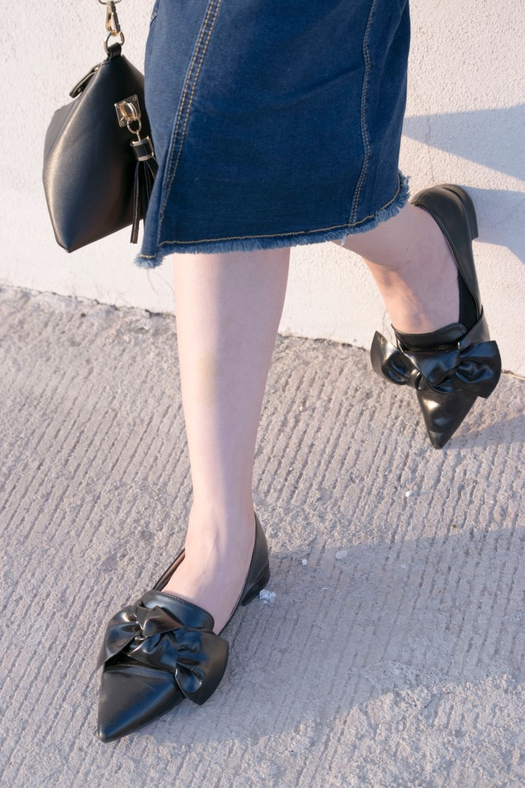 leather-and-denim_4