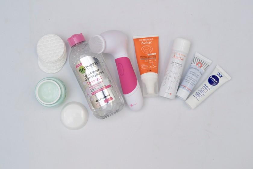 my-skincare-routine_6