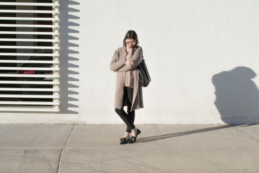 neutrals-and-black_5