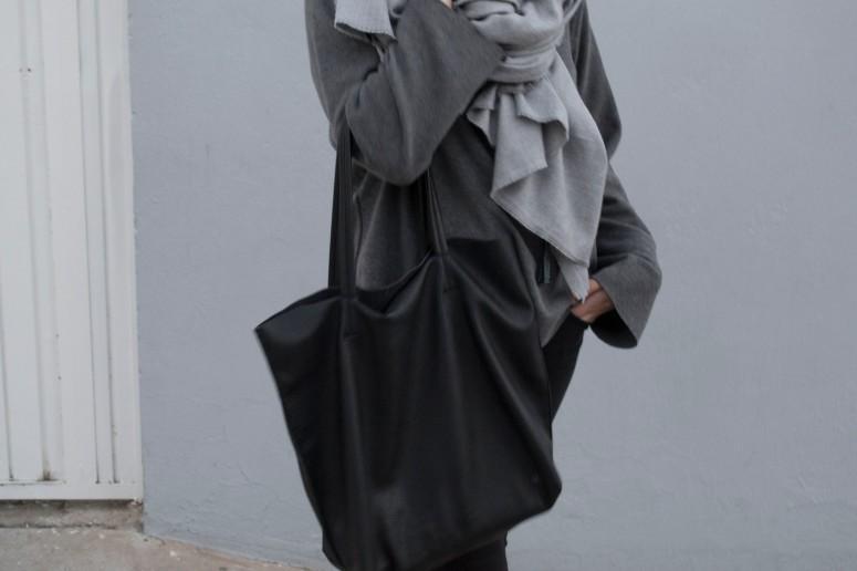 shades-of-gray