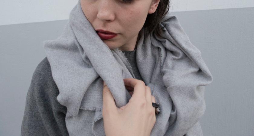 shades-of-gray_17-1