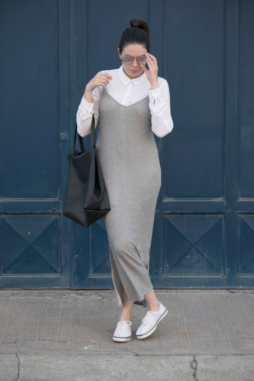 3-ways-to-style-a-whit-shirt_2