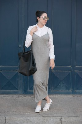 3-ways-to-style-a-whit-shirt_3