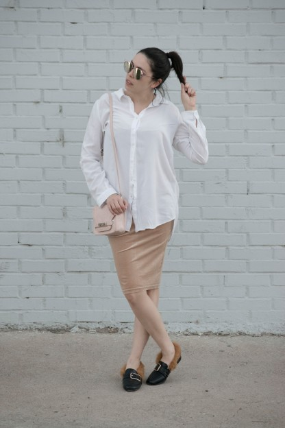 3-ways-to-style-a-whit-shirt_4