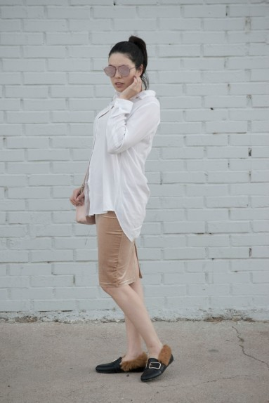 3-ways-to-style-a-whit-shirt_5