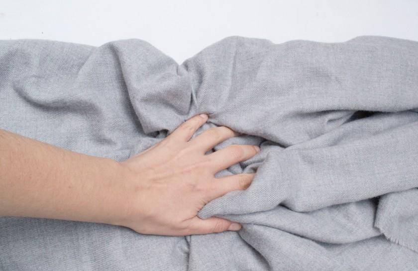 blanket-scarf_10