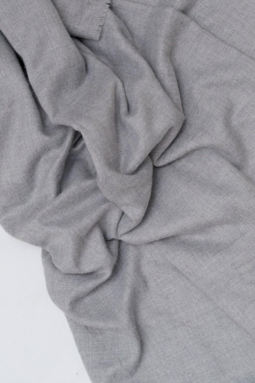 blanket-scarf_3