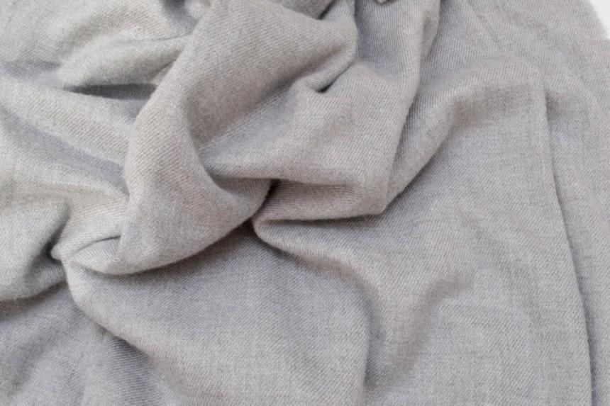 blanket-scarf_7